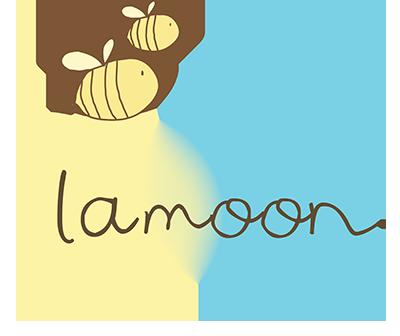 Lamoon Baby
